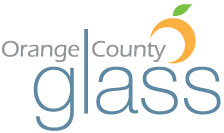 orlando glass, Orange County Glass